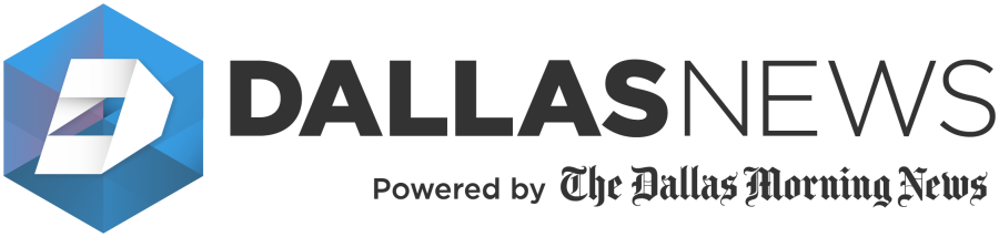 logo-dallasnews-wdmn